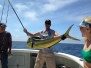 6 Pack Fishing Charters
