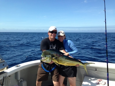 charterfishing