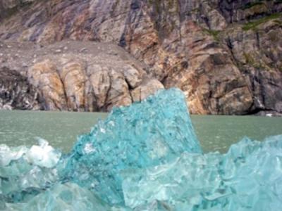 icebergsandglaciers13
