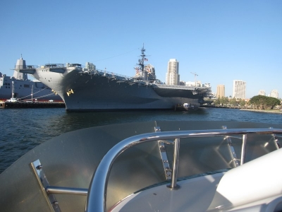 ussmidway